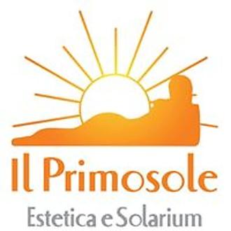 Immagine Il Primosole
