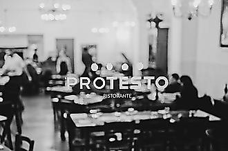 Immagine ProTesto